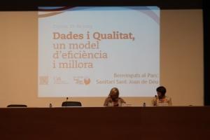 Jornada_Qualitat_08