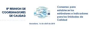 8_reunion_coordinadores_calidad_2015