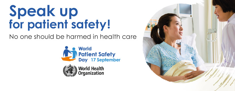 6314-who-patient-safety-day-fb-820x320px-en